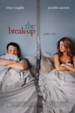 The Break-Up DVD Release Date