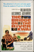 The Bridge on the River Kwai DVD Release Date