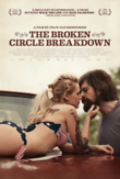 The Broken Circle Breakdown DVD Release Date