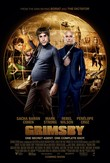 The Brothers Grimsby DVD Release Date
