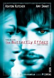 The Butterfly Effect DVD Release Date
