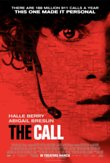 The Call DVD Release Date