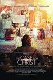 The Case for Christ DVD Release Date