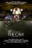 The Cave DVD Release Date