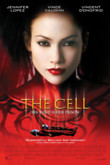 The Cell DVD Release Date