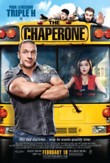 The Chaperone DVD Release Date