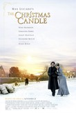 The Christmas Candle DVD Release Date