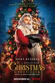 The Christmas Chronicles DVD Release Date