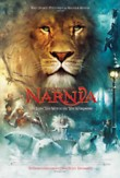 The Chronicles of Narnia: The Lion, the Witch and the Wardrobe DVD Release Date