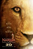 The Chronicles of Narnia: The Voyage of the Dawn Treader DVD Release Date