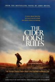 The Cider House Rules DVD Release Date