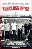 The Class of 92 DVD Release Date