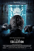 The Collection DVD Release Date