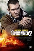 The Condemned 2 DVD Release Date