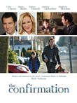 The Confirmation DVD Release Date