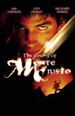 The Count of Monte Cristo DVD Release Date