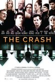 The Crash DVD Release Date