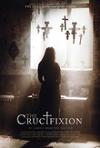 The Crucifixion DVD Release Date