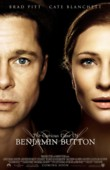 The Curious Case of Benjamin Button DVD Release Date