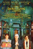 The Darjeeling Limited DVD Release Date