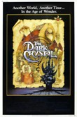 The Dark Crystal DVD Release Date