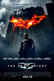 The Dark Knight DVD Release Date