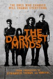 The Darkest Minds DVD Release Date
