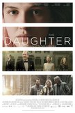 The Daughter DVD Release Date