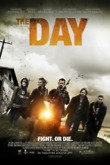 The Day DVD Release Date