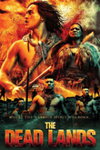 The Dead Lands DVD Release Date