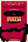 The Death of Stalin DVD Release Date