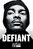 The Defiant Ones DVD Release Date