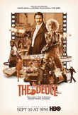 The Deuce: The Complete Third Season DVD Release Date