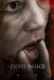 The Devil Inside DVD Release Date