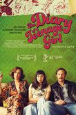 The Diary of a Teenage Girl DVD Release Date