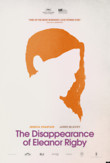 The Disappearance of Eleanor Rigby DVD Release Date
