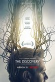The Discovery DVD Release Date