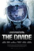 The Divide DVD Release Date