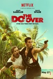 The Do Over DVD Release Date