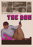 The Dog DVD Release Date