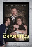 The Dramatics: A Comedy DVD Release Date