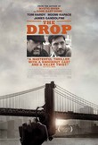 The Drop DVD Release Date