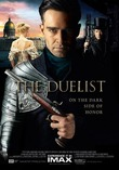 The Duelist DVD Release Date