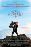 The Eagle Huntress DVD Release Date