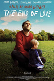 The End of Love DVD Release Date