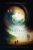 The Endless DVD Release Date