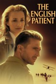 The English Patient DVD Release Date