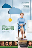 The English Teacher DVD Release Date