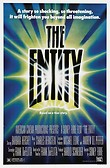 The Entity DVD Release Date