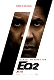 The Equalizer 2 [Blu-ray] DVD Release Date